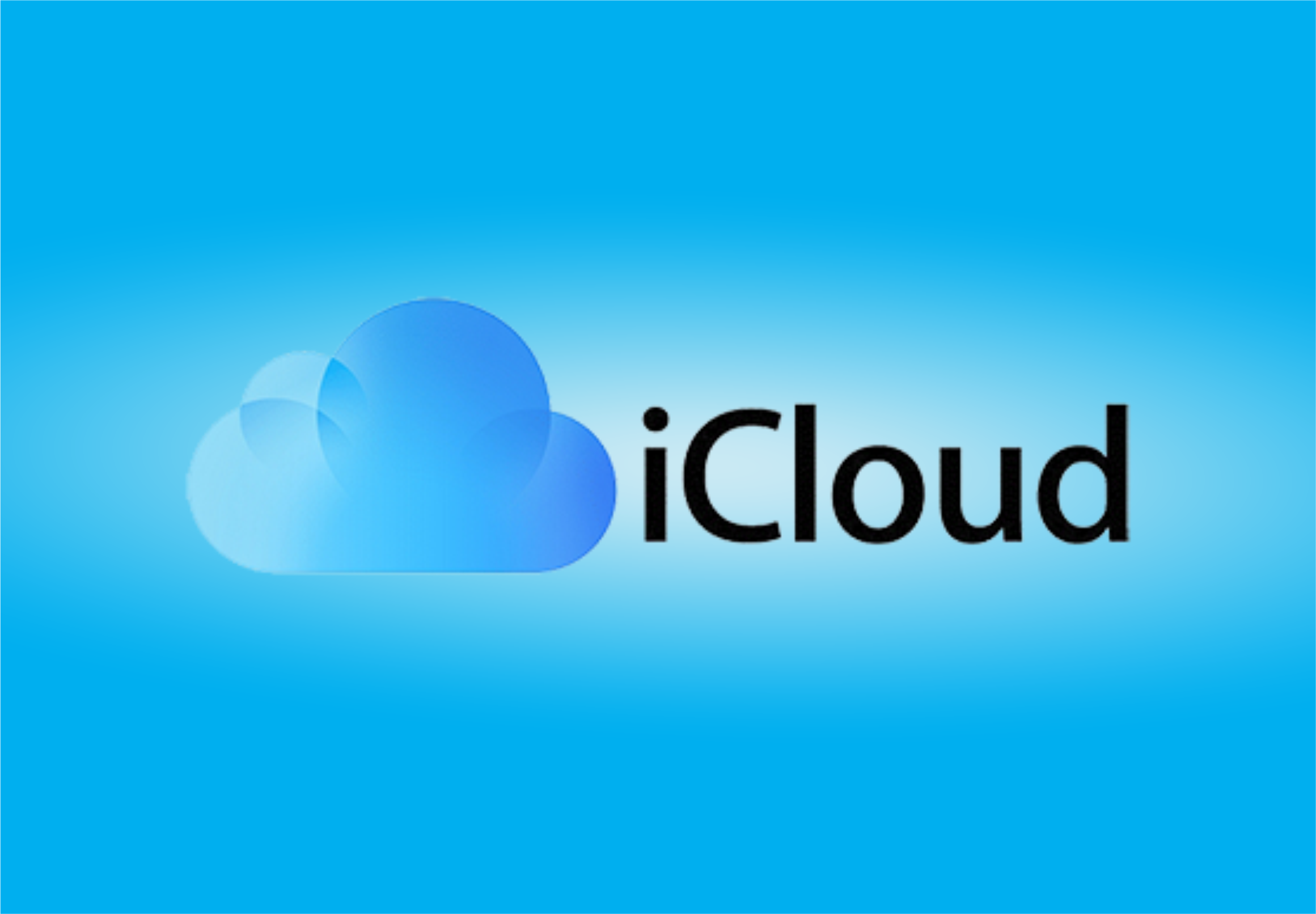 Photo of How to use iCloud iPhone Beginner's Guide & 200GB Free Space on iCloud